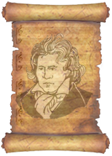 Musikhistoria