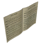 Musikanalys