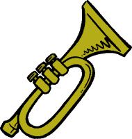 Instrumentkunskap - trumpet