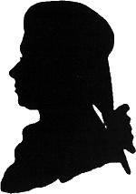 Klassisk musik - kompositör