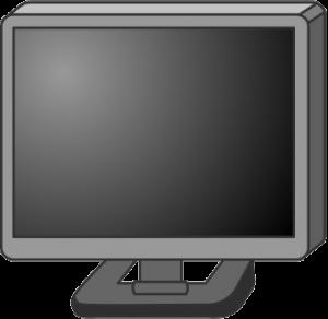 Datormusik